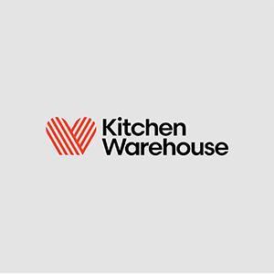 Kitchen Warehouse Promo Codes
