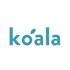 Koala Mattress Discount Codes