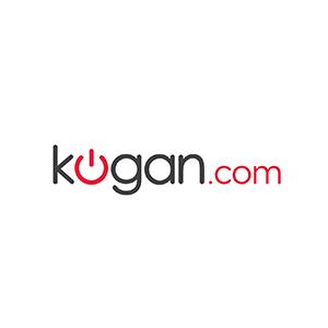 Kogan Discount Codes