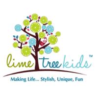 Lime Tree Kids Discount Code