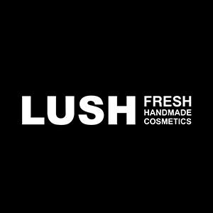 Lush discount codes