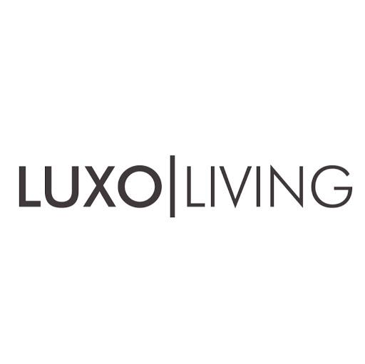 Luxo Living Discount Code