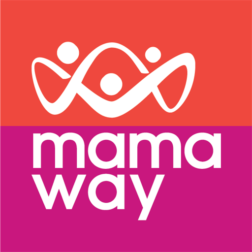 Mamaway Discount Code