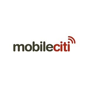 Mobileciti