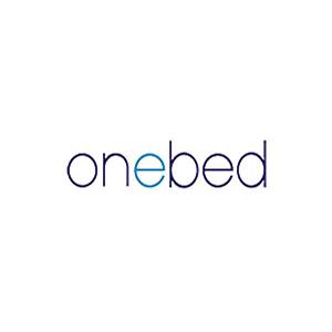 Onebed Promo Codes