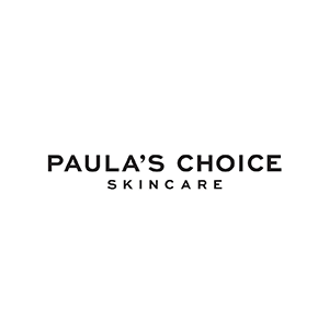 Paula's Choice Promo Codes