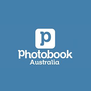 Photobook Australia Coupons