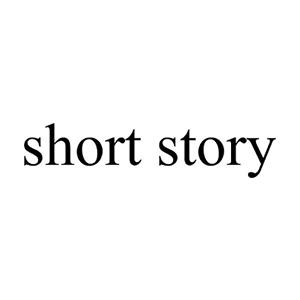 Short Story Discount Code