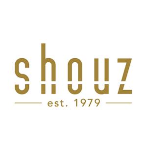 Shouz Discount Code