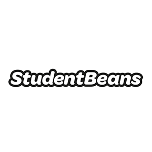 Student Beans Promo Codes