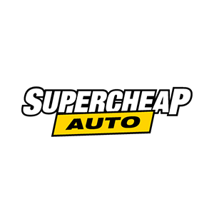Supercheap