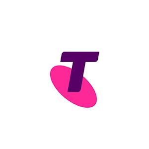 Telstra Codes