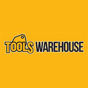 Tools Warehouse Discount Code