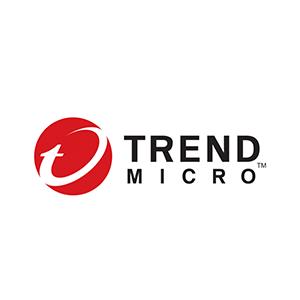 Trend Micro Promo Codes