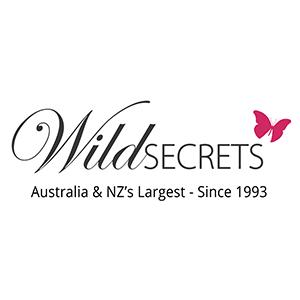 Wild Secrets Promo Codes