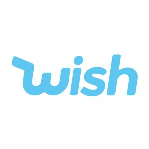 Wish Promo Codes