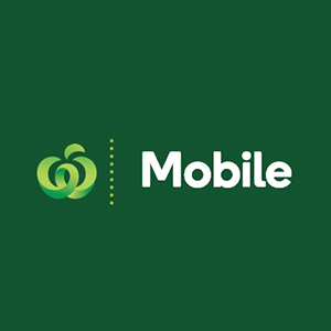 Woolworths Mobile Promo Codes