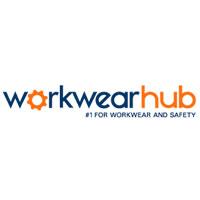 WorkwearHub Discount Codes