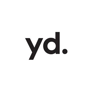 YD. Promo Codes